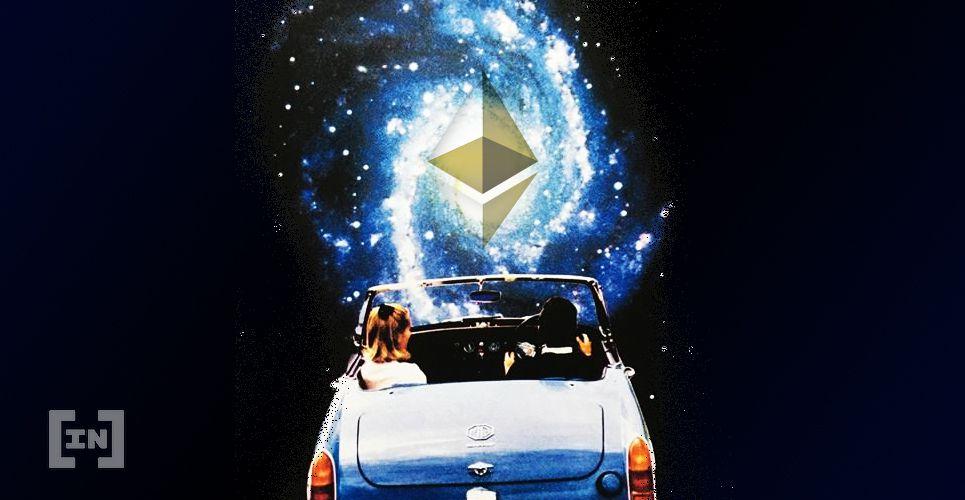 ethereum eth kripto para