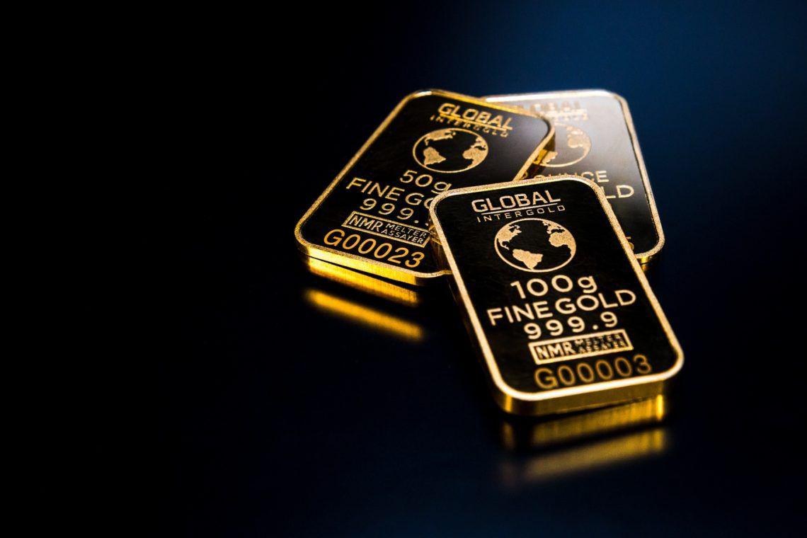 ons altın