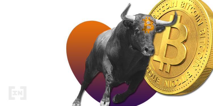 boğa piyasası bitcoin