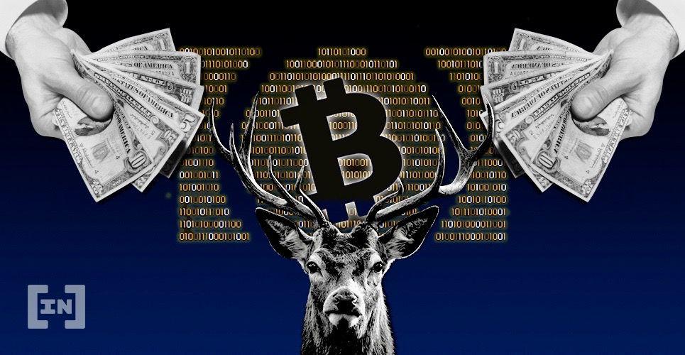 Bitcoin Cash (BCH) Madenci Vergisi