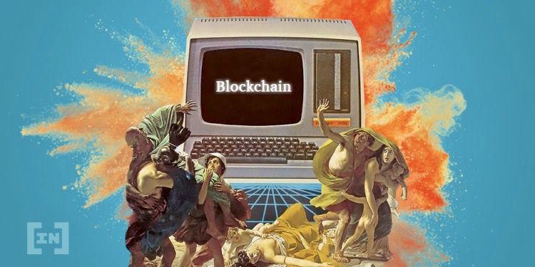 istanbul blockchain women, başak burcu yiğit ve burcu güven