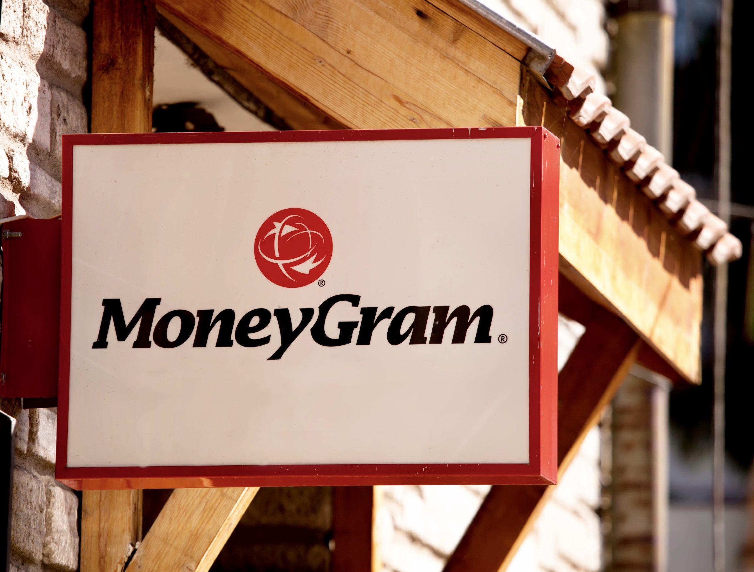 Ripple Destekli Moneygram ve LuLu Money İşbirliği