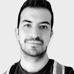 Ayberk Topbaş