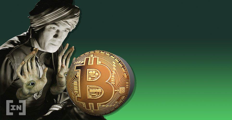 Bitcoin BTC yorumları