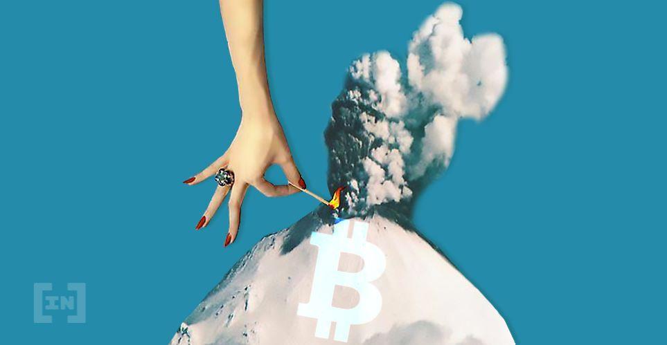 Bu Göstergelere Göre Bitcoin Yeni Fiyat Rekoruna İlerliyor