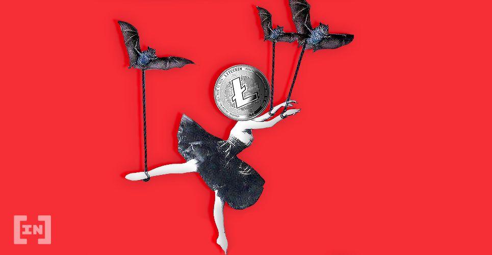 Litecoin (LTC) Hızla Devam Eden Yükselişini Sürdürebilir mi?