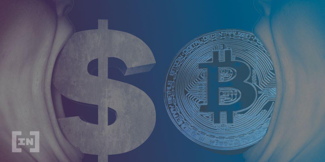 Bitcoin Haram mı Helal mi? Tartışma Sürüyor