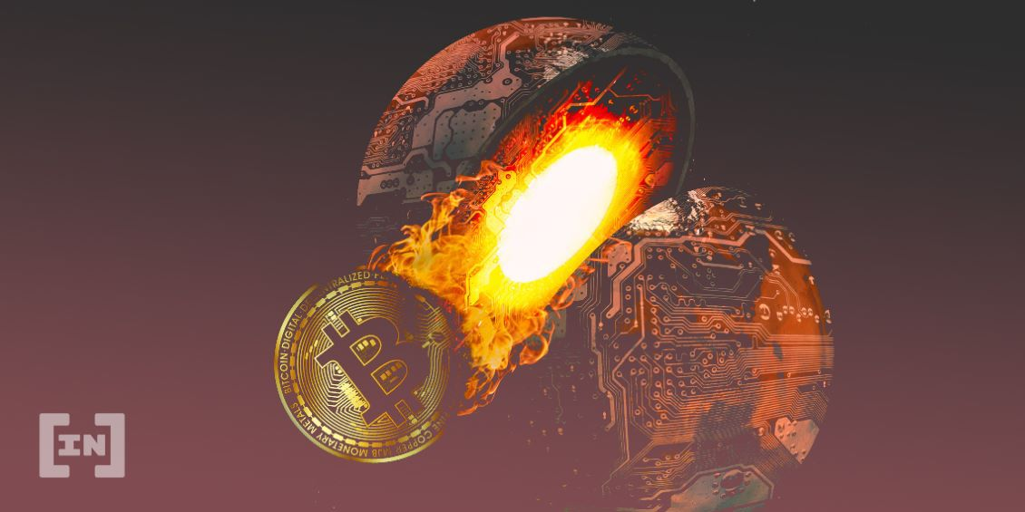 bitcoin halving btc