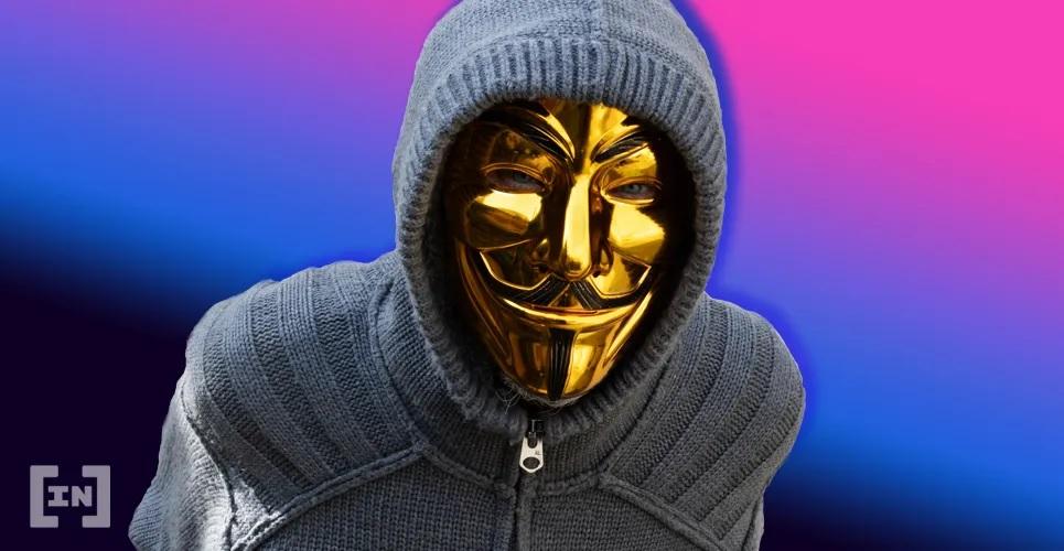 altın bitcoin btc
