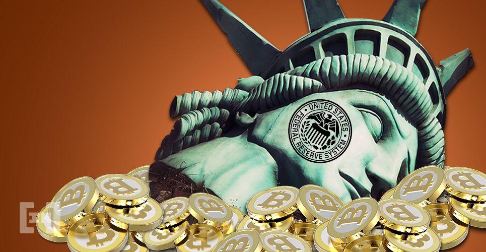 amerika bitcoin fed
