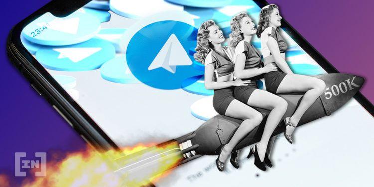2020 Kripto Trading Sinyalleri İçin En iyi Telegram Kanalları