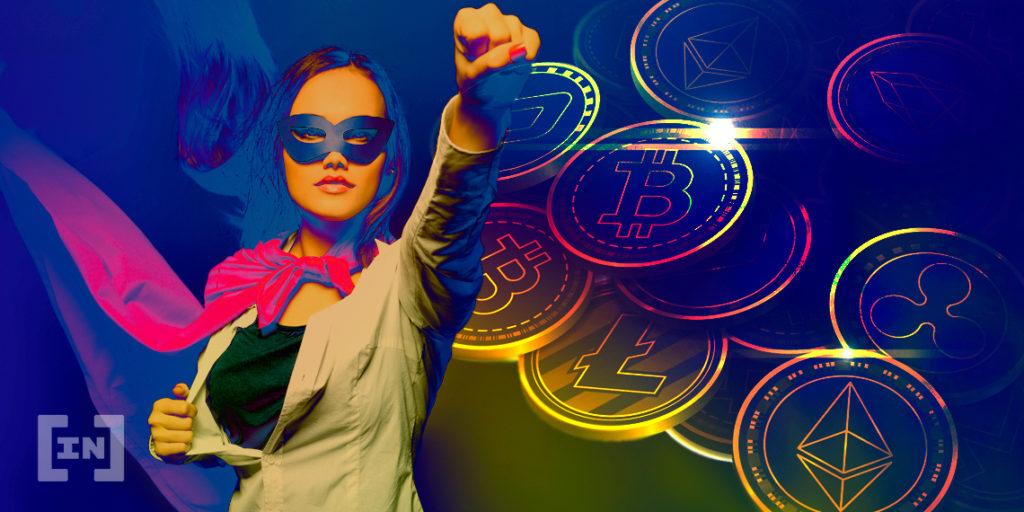 bitcoin altcoin bozokcoin