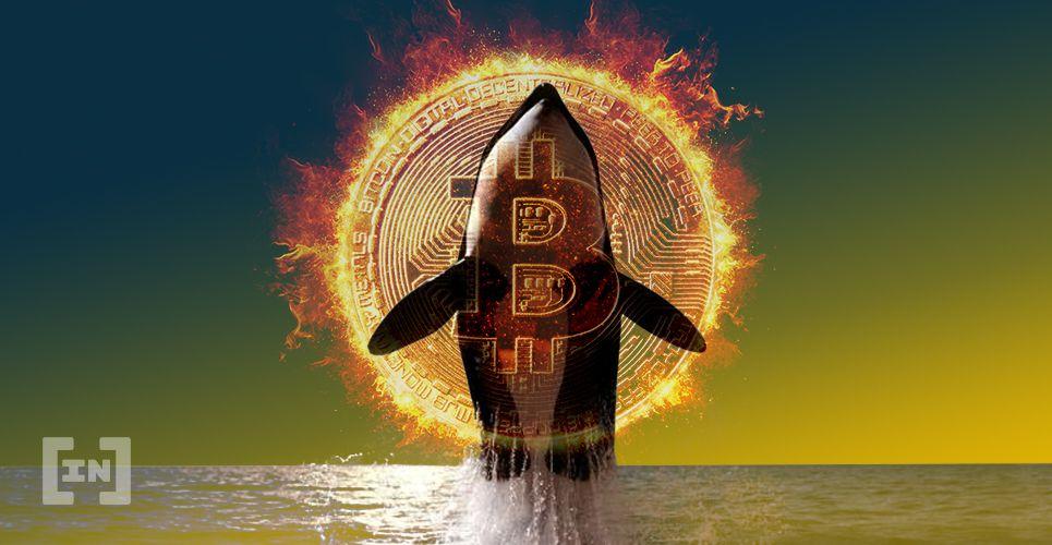 Bitcoin Kritik Direnci Aşmaya Yakın Görünüyor