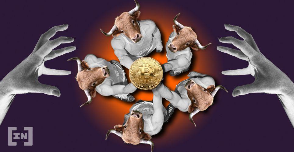 defi ethereum bitcoin