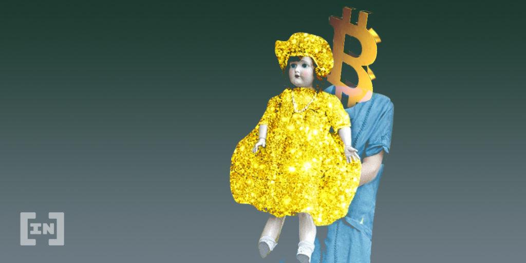 altın dolar bitcoin