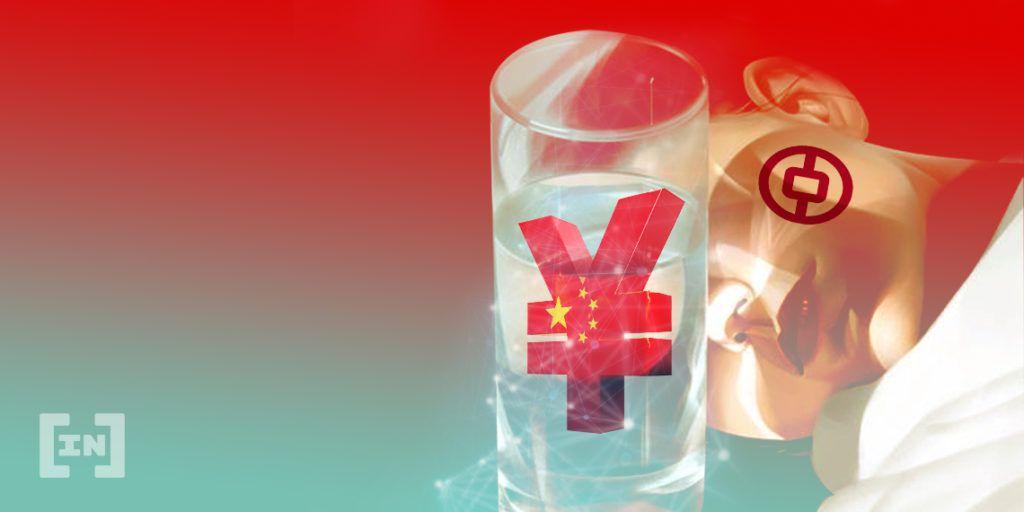 çin bitcoin yuan