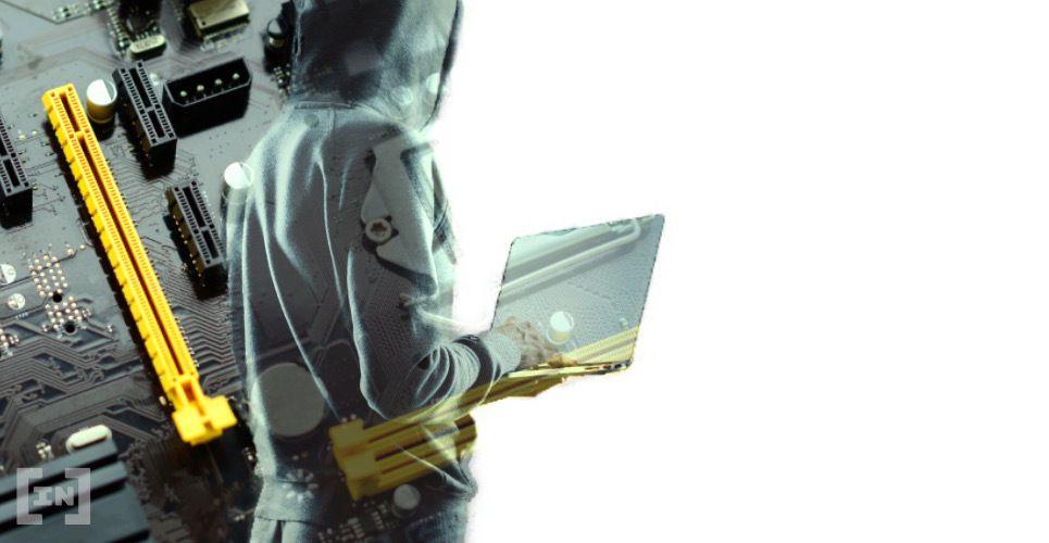 online kurs