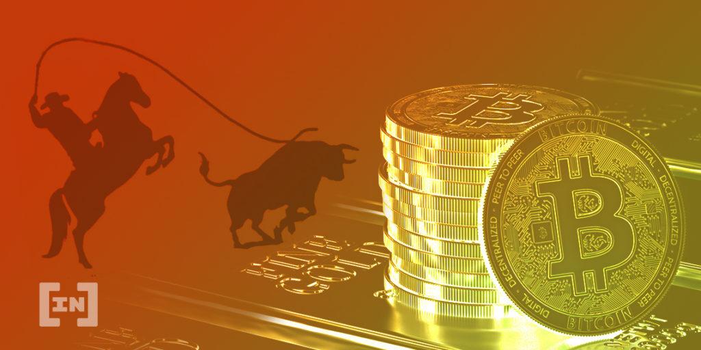 selcoin bitcoin ons altın