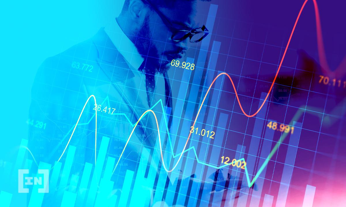 trading sinyalleri
