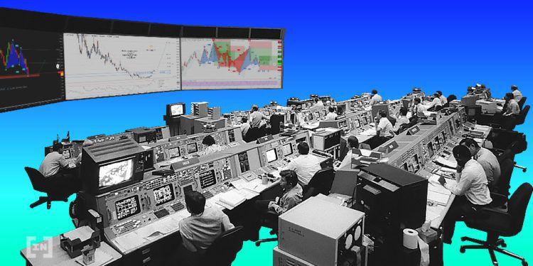 Kripto Para Grafikleri Nasıl Okunur? Borsa Grafik Okuma