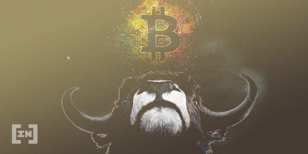 bitcoin btc ripple