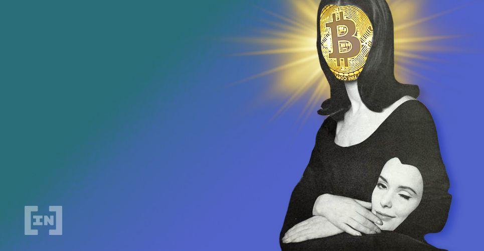 bitcoin pizza btc satoshi