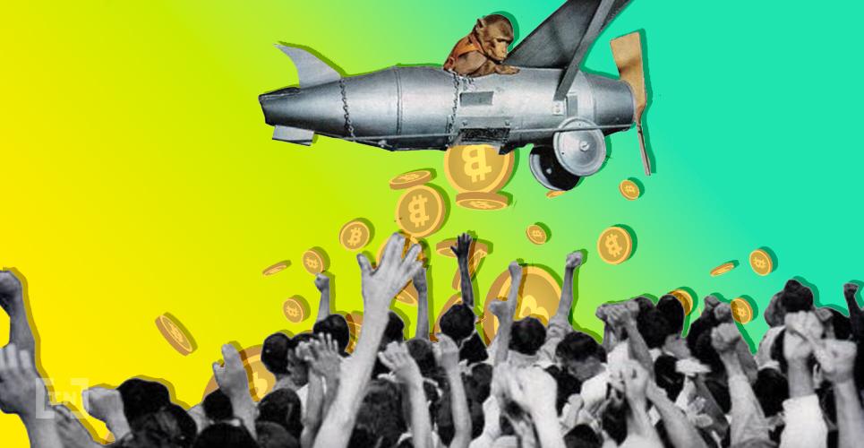 Bitcoin Kripto Para Analizleri