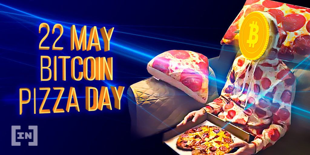 pizza günü bitcoin