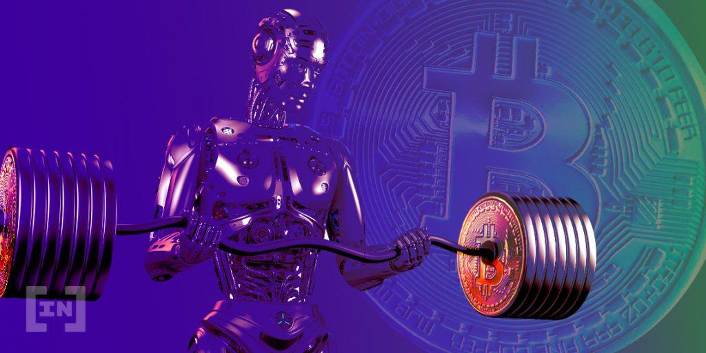 bitcoin btc kripto para