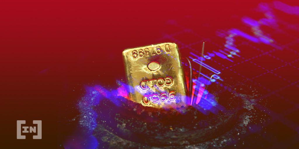 gram altın fiyat tahminleri