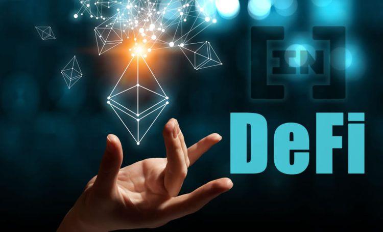 Kripto Para Piyasası Genişliyor: Günlük 100 Milyon Dolar Para Nereye Gidiyor?