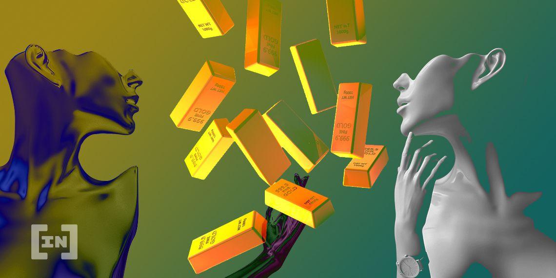 Gram Altın İçin Düşüş Riski Devam Ediyor mu? ABD'li Yöneticiler Değerlendirdi