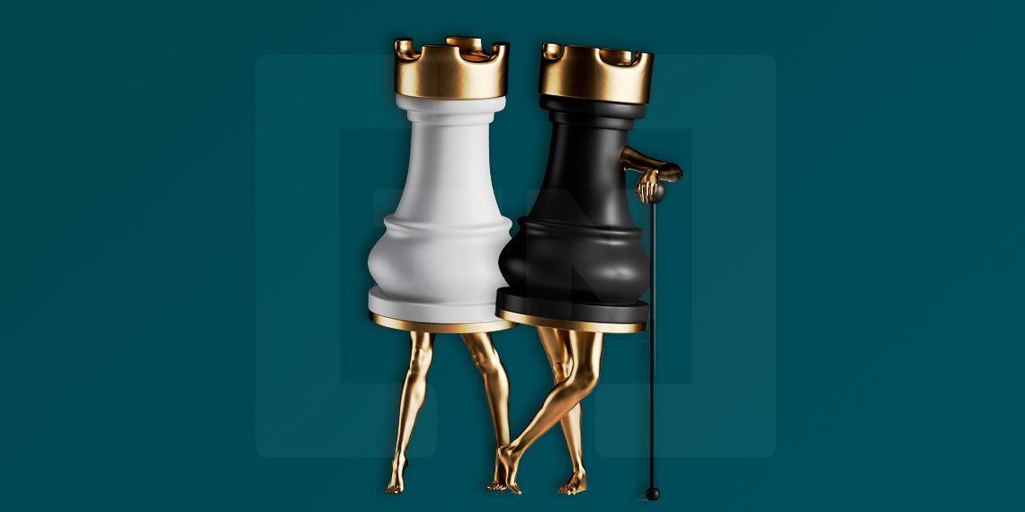 Şant Manukyan Gram Altın ve Gümüş Yatırımcılarına Kötü Haberi Verdi
