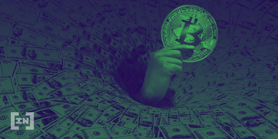 Bitcoin Rekorunu Kırarsa Ne Olacak? Josh Rager Yorumladı
