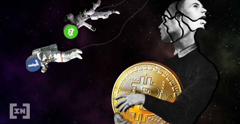 2020'de Black Friday'de Alınabilecek En İyi Kripto Para Trading Kursları