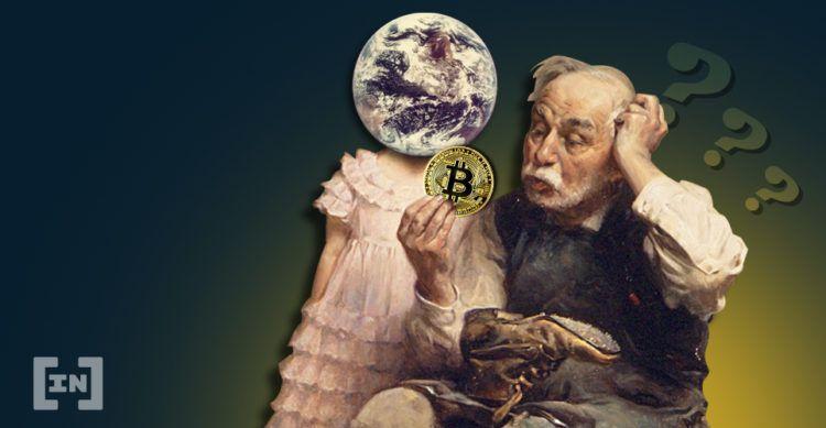 Bitcoin Caiz Mi?