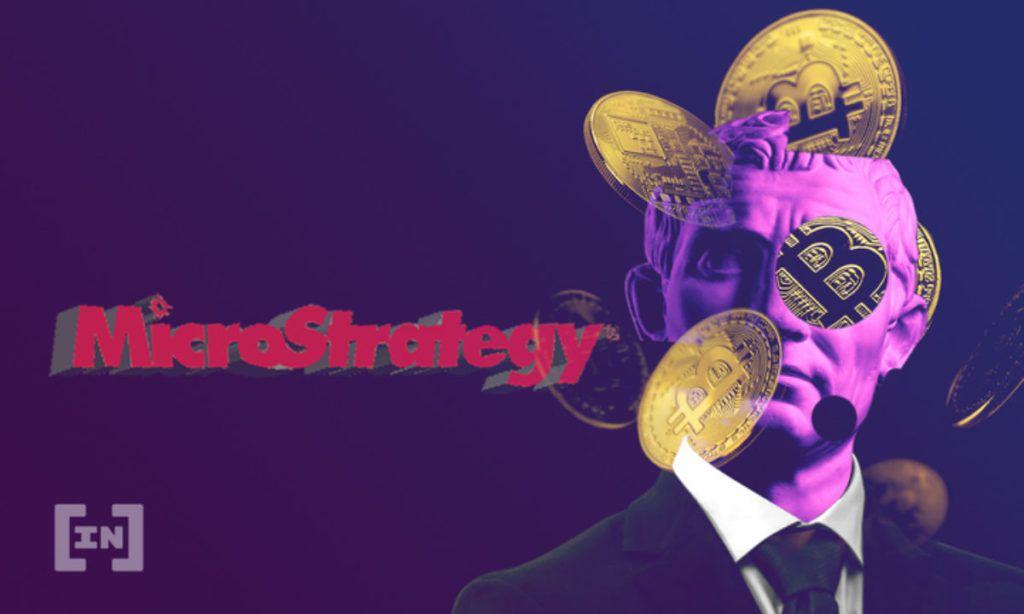 kripto para yatırımları