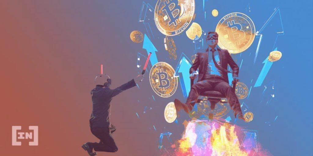 bitcoin btc wash sale kripto para