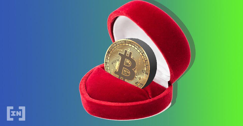 Bitcoin İçin Mayıs Ayında Dikkat Çeken Tahmin