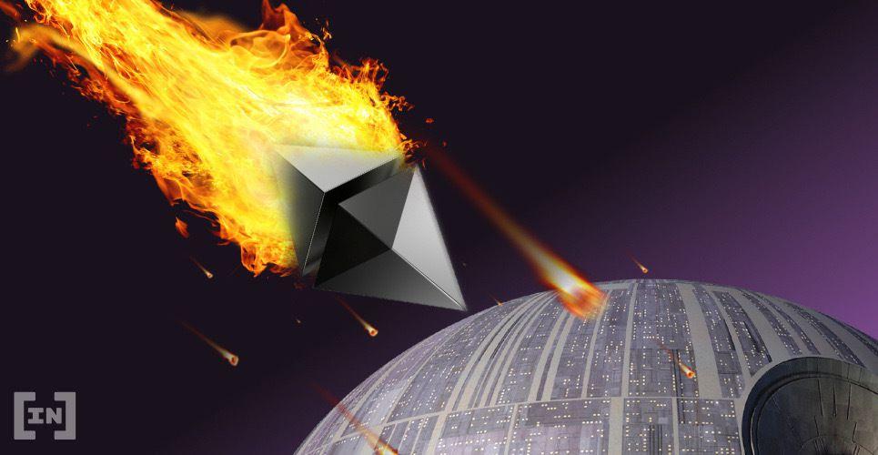 Uzmanlar Açıkladı: Ethereum Haftaya Şaşırtacak