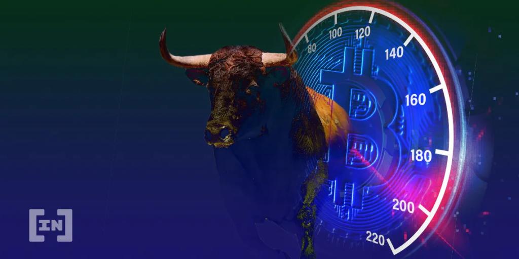 bitcoin analizi btc