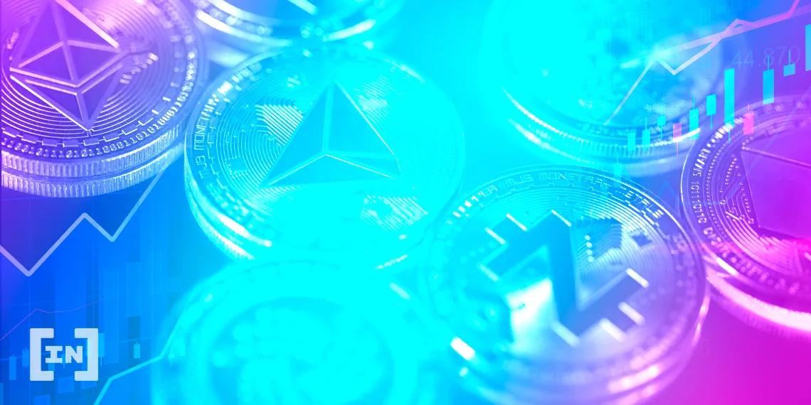 Bitcoin, Ethereum, XRP, Litecoin, EOS ve TRX'te Düzeltme Sonrası Görünüm