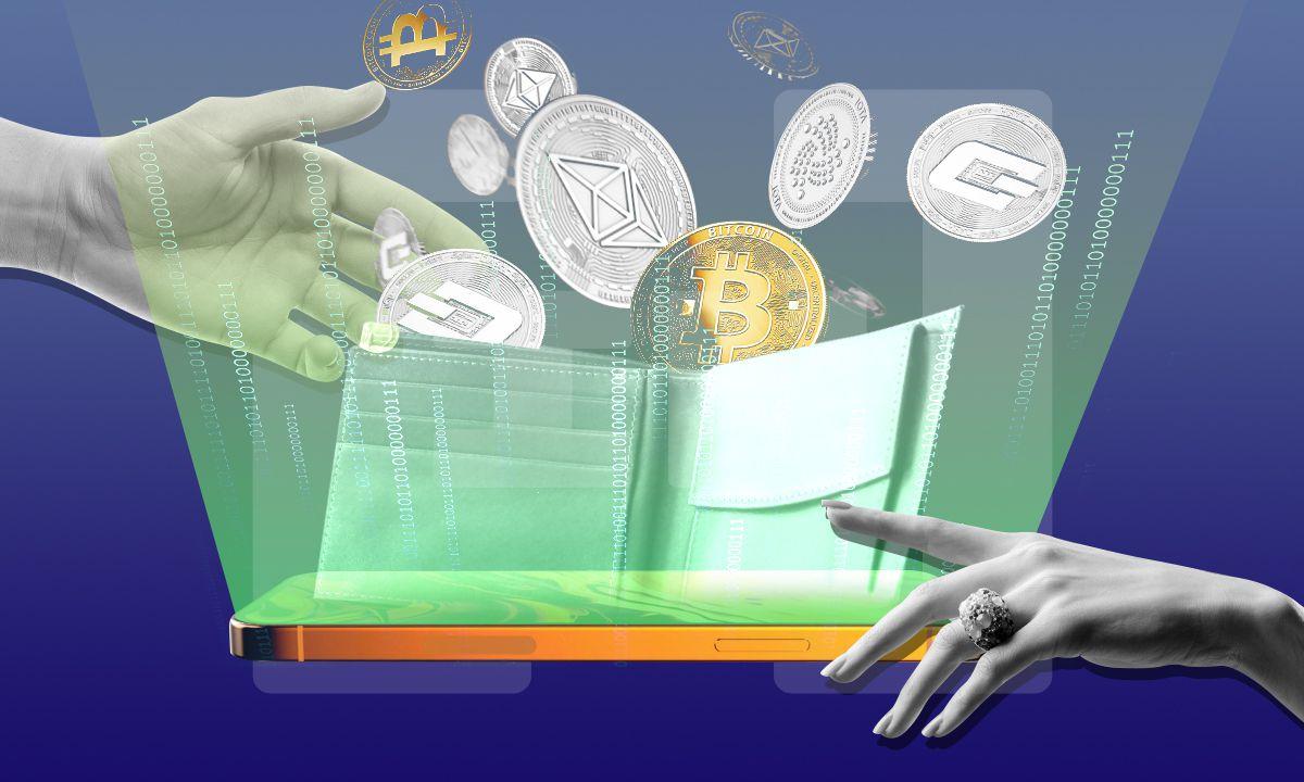 2021'in En İyi Çoklu Kripto Para Cüzdanı Seçenekleri