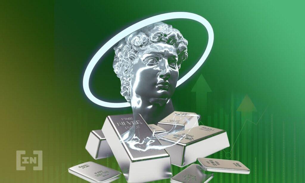 gümüş fiyatı, XAGg/TRY