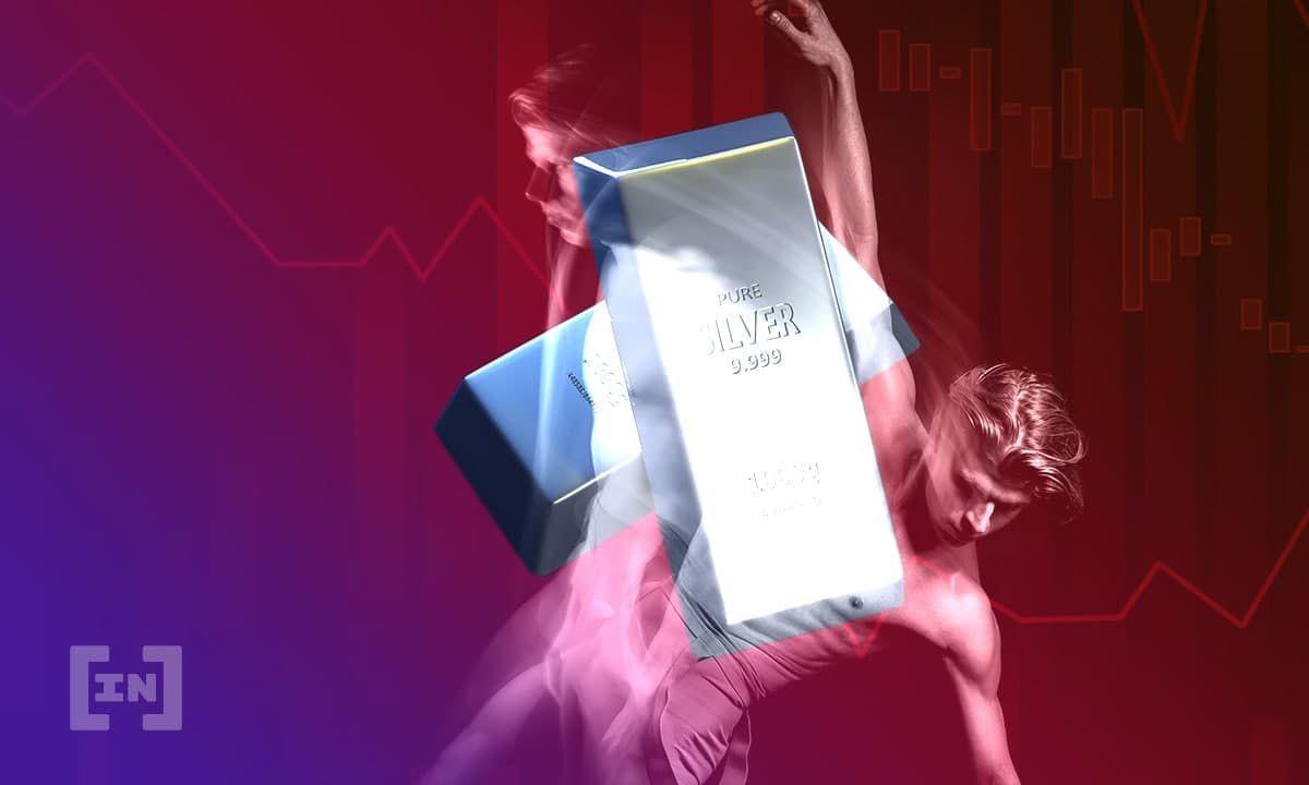 Deneyimli Analist Açıkladı: Gümüş Fiyatı Takip Edilmeli