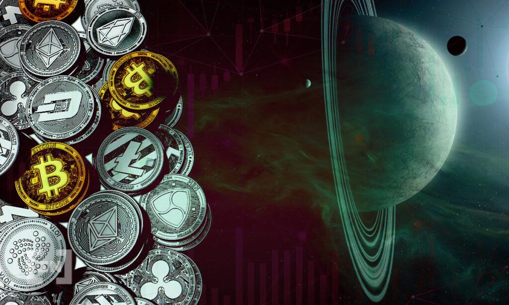altcoin yatırım tavsiyeleri
