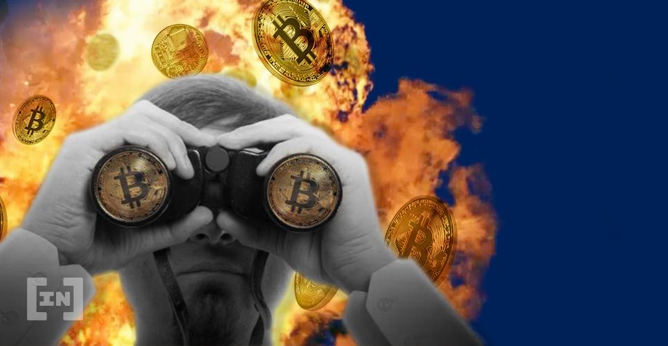 golden cross bitcoin